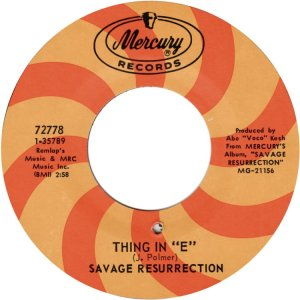 san-fran-savage-resurection-68-01-b