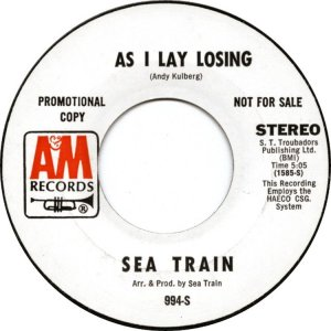 san-fran-sea-train-68-01-c