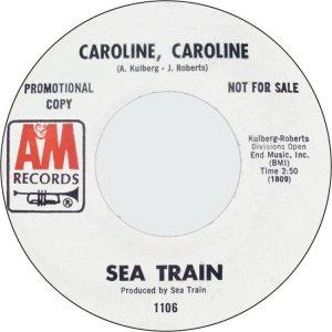 san-fran-sea-train-69-01-a