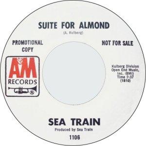 san-fran-sea-train-69-01-b