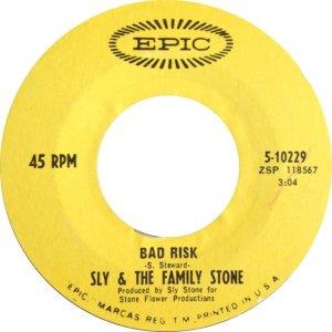 san-fran-sly-family-stone-67-01-d