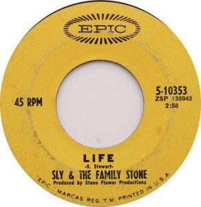 san-fran-sly-family-stone-68-01-c-93