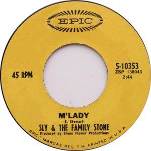 san-fran-sly-family-stone-68-01-d-93-flip