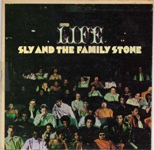 san-fran-sly-family-stone-68-02-a