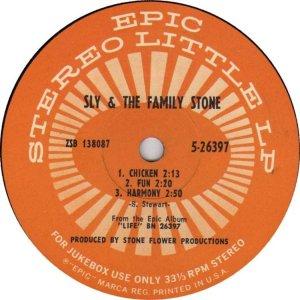 san-fran-sly-family-stone-68-02-c