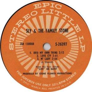san-fran-sly-family-stone-68-02-d