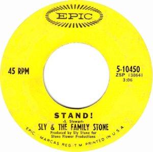 san-fran-sly-family-stone-69-01-c-22