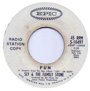 san-fran-sly-family-stone-69-02-b-3