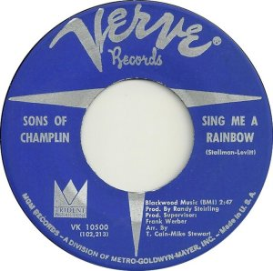 san-fran-sons-of-champlin-1967-01-c