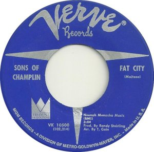 san-fran-sons-of-champlin-1967-01-d