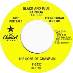san-fran-sons-of-champlin-1968-01-a