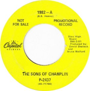 san-fran-sons-of-champlin-1968-01-b