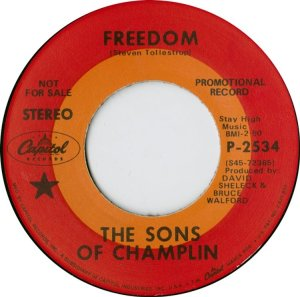san-fran-sons-of-champlin-1969-01-a