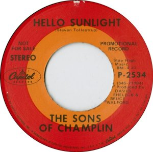 san-fran-sons-of-champlin-1969-01-b