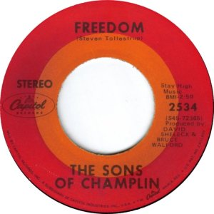 san-fran-sons-of-champlin-1969-01-c
