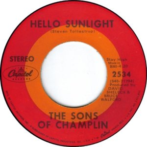 san-fran-sons-of-champlin-1969-01-d