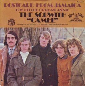 san-fran-sopwith-camel-1967-01-a