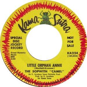 san-fran-sopwith-camel-1967-01-c