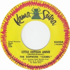 san-fran-sopwith-camel-1967-01-e