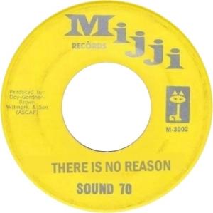san-fran-sound-70-67-01-a