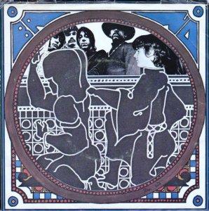 san-fran-steve-miller-band-1968-01-b