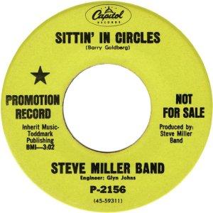 san-fran-steve-miller-band-1968-01-c