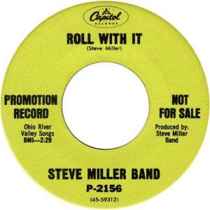 san-fran-steve-miller-band-1968-01-d
