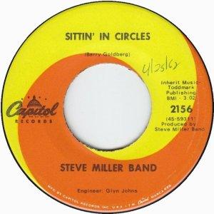 san-fran-steve-miller-band-1968-01-e