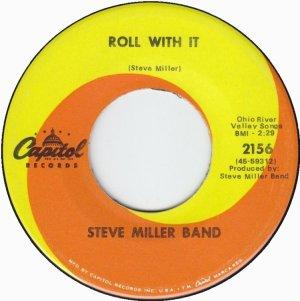 san-fran-steve-miller-band-1968-01-f