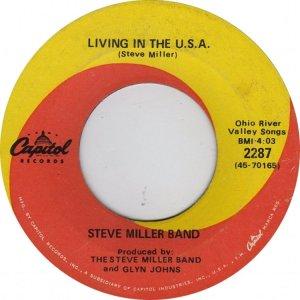 san-fran-steve-miller-band-1968-02-a