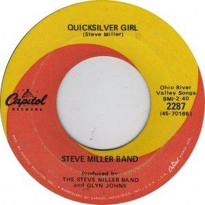 san-fran-steve-miller-band-1968-02-b