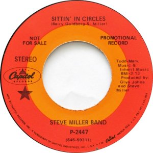 san-fran-steve-miller-band-1969-01-a