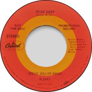 san-fran-steve-miller-band-1969-01-b