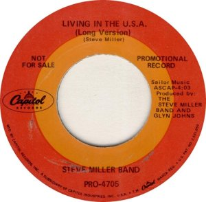 san-fran-steve-miller-band-1969-02-b