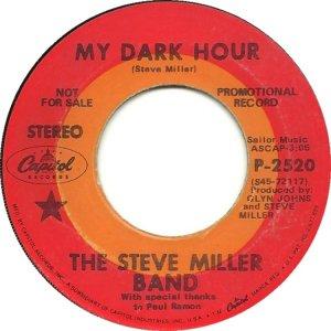 san-fran-steve-miller-band-1969-03-a