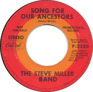 san-fran-steve-miller-band-1969-03-b