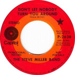 san-fran-steve-miller-band-1969-04-a
