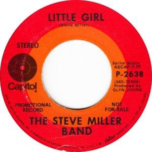 san-fran-steve-miller-band-1969-04-b