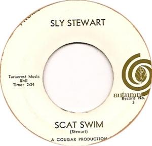 san-fran-stewart-sly-65-01-b