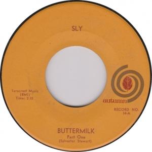 san-fran-stewart-sly-65-02-d