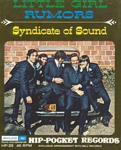 san-fran-syndicate-of-sound-68