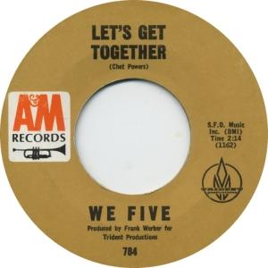 san-fran-we-five-65-02-a