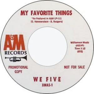 san-fran-we-five-65-04-c