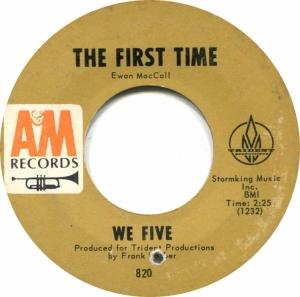 san-fran-we-five-66-03-a