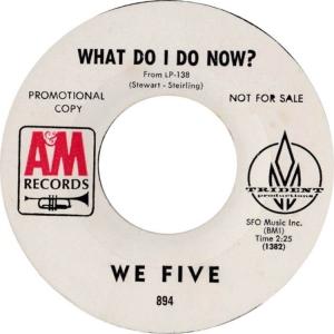 san-fran-we-five-67-01-b