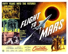 1951-flight-to-mars