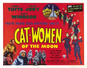 1953-cat-women-of-the-moon