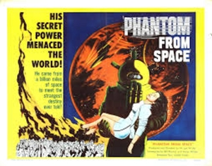 1953-phantom-from-space