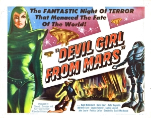 1954-devil-girl-from-ares