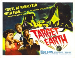 1954-target-earth